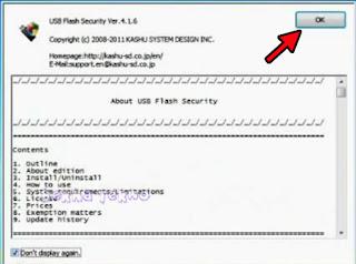 aplikasi-USB-Flash-Security