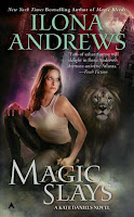 https://www.goodreads.com/book/show/8559047-magic-slays?from_search=true&search_version=service