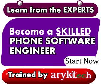 Nokia Asha 201, RM-799 Firmware v11 95 Download Link | ArykTECH