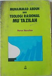 TEOLOGI MU TAZILAH DOWNLOAD