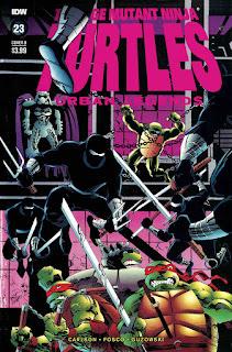 https://www.amazon.com/Teenage-Mutant-Ninja-Turtles-Legends-ebook/dp/B082XKKRV3/ref=as_li_ss_tl?dchild=1&keywords=Teenage+Mutant+Ninja+Turtles+Urban+Legends+#23&qid=1590638706&sr=8-1&linkCode=ll1&tag=doyoudogear-20&linkId=81e505998c84e9adff65b5521f886d52&language=en_US