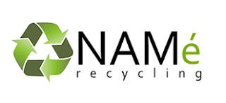 NAMé RECYCLING