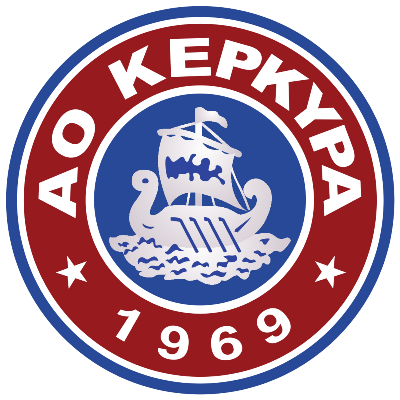 2020 2021 Recent Complete List of Kerkyra Roster 2019/2020 Players Name Jersey Shirt Numbers Squad - Position