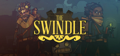 The Swindle-GOG