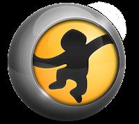 تحميل برنامج MediaMonkey 2016 لتشغيل الصوتيات مجانا للكمبيوتر