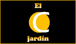Cuento_El_jardín