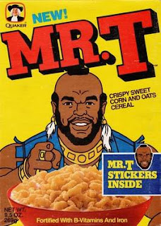 MRTCEREAL
