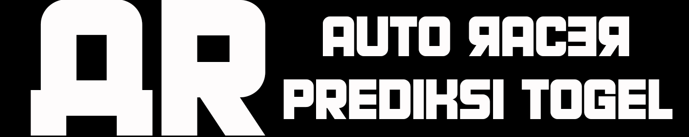 AutomotoRacing.net