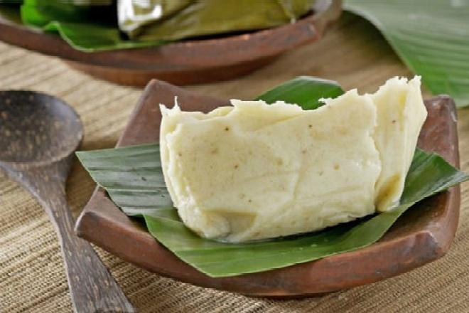 Mencicipi Nikmatnya Barongko, Kuliner Khas Bugis yang Wajib Dicoba!