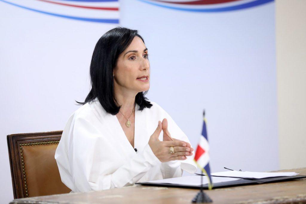 Raquel Arbaje