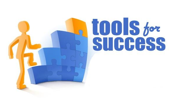 Professional blogging tools that I use and recommend