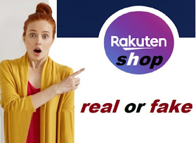 rakuten-shop-app-review