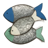 https://www.ceramicwalldecor.com/p/3-piece-decorative-fish-tray-wall-decor.html