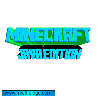 minecraft%2Blogo%2Bpng%2B76543