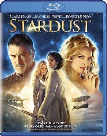 Stardust 2007 Dual Audio Hindi BluRay Download