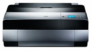epson-stylus-pro-3800-driver-printer-download