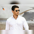 Mahesh to produce a film with this Talented Actor??