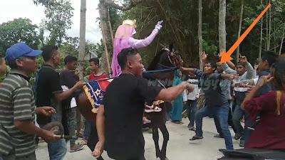 Download Video Kuda Joget Kebumen Terbaru