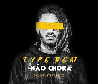 [Type Beat] Fredh Perry (Altifridi) Não Chora Instrumental (Prod.Steve Beats)