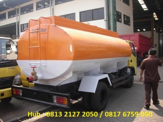 harga tangki cpo colt diesel canter 2019, promo harga tangki cpo mitsubishi canter 2019