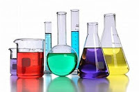 Cara Membesarkan Penis Tanpa Bahan Kimia