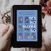 [LIVRO] Yes No Maybe So, Becky Albertalli e Aisha Saeed