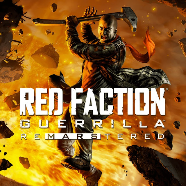 Red-Faction-Guerrilla-ReMarstered-Free-Download