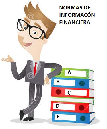 normas de informacion financiera Nif a-1 esta primera norma tiene como objetivo principal explicar de que manera están conformadas las normas de información financiera (nif), así como el enfoque.
