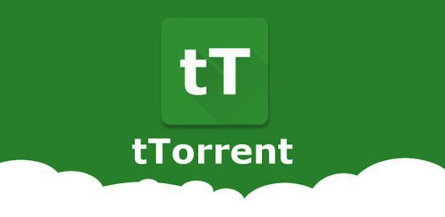 تحميل برنامج تورنت للاندرويد