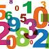 Temel Sayılar - Numbers