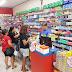FORA DO MAIS MÉDICOS, CUBANOS TRABALHAM COMO BALCONISTAS EM FARMACIAS DE MOSSORÓ-RN