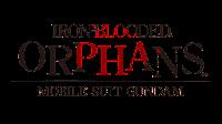 Download Ending 2 Blooded Orphans Full Version