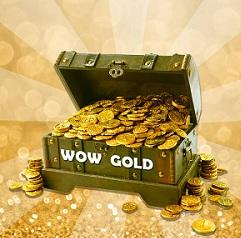 wow-gold2.jpg