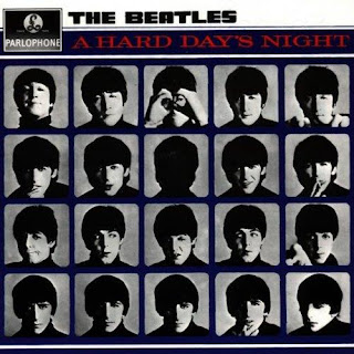 If I Fell by The Beatles (1964)