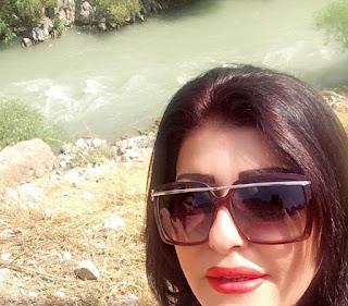 سيدة ا مطلقة مقيمة فى قطر ابحث عن زوج صادق