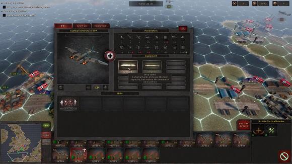 panzer-strategy-pc-screenshot-www.deca-games.com-4