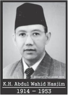 Tokoh-tokoh Pendidikan Indonesia yang Paling Berjasa