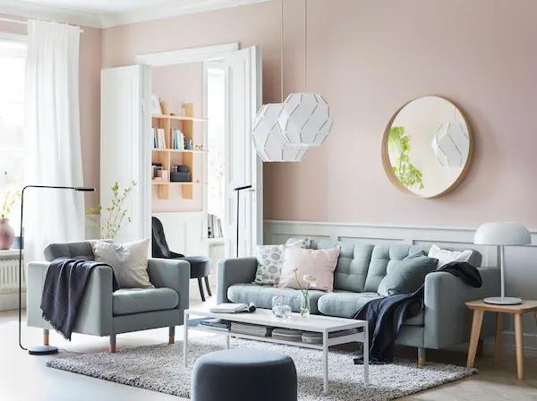 3 Furniture Murah IKEA Pelengkap Rumah