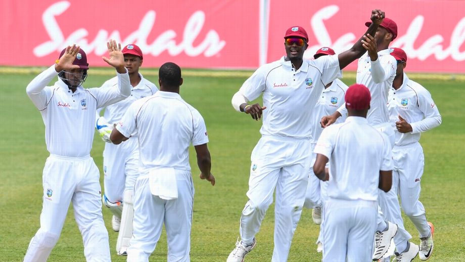 West Indies Vs England Test Series in 2020 July Schedule, Venue, Stadium, Scorecard, Fixtures, Broadcast and Streaming Site