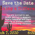 """Jana's Campaign """"Defining a Difference"""" Gala"""