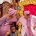 Queen Ola gushes over her husband, Alaafin of Oyo After viral rumours of her leaving the palace,