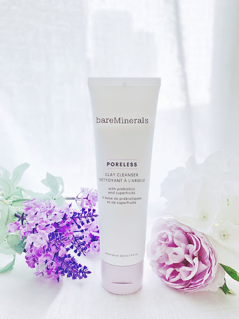 baremineralshk, WeAreCleanBeauty, 美麗零負擔, Poreless, Superfruit打造零毛孔, kol, beauty, hkkol, infleuncer, lovecare, bareminerals, blogger, beautyblogger, editor, model,