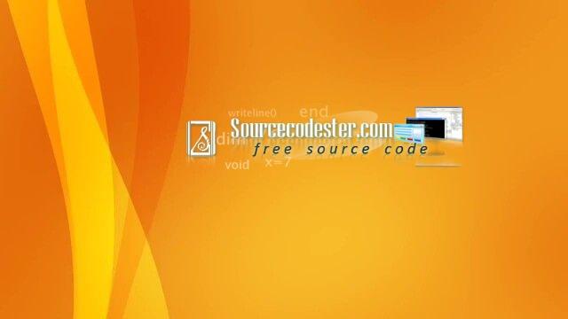 4 Website Penyedia Source Code Gratis