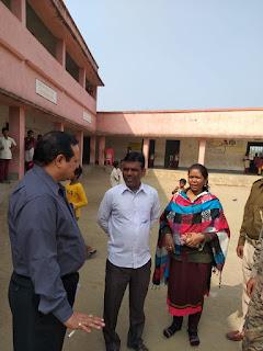 police-inspact-jamshedpur