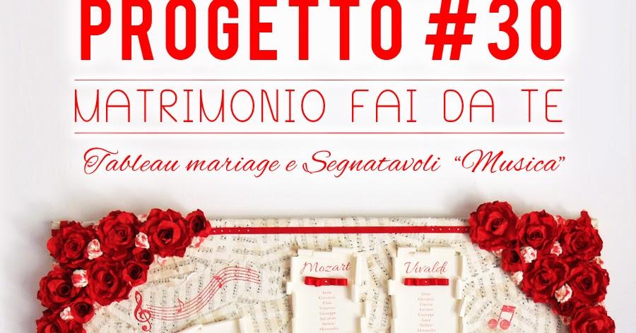 Matrimonio Tema Opera Lirica : Vany design progetti con tutorials per eventi creativi