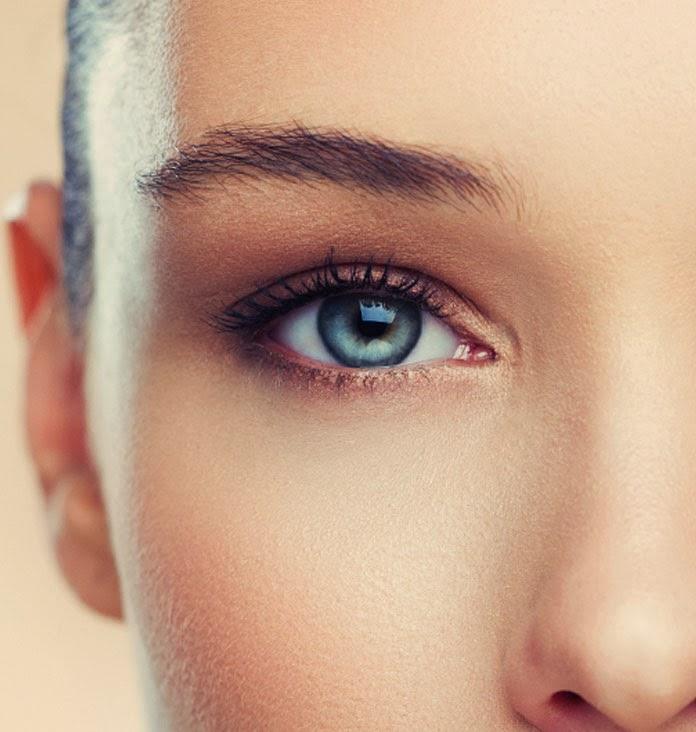 farbige kontaktlinsen kaufen amazon