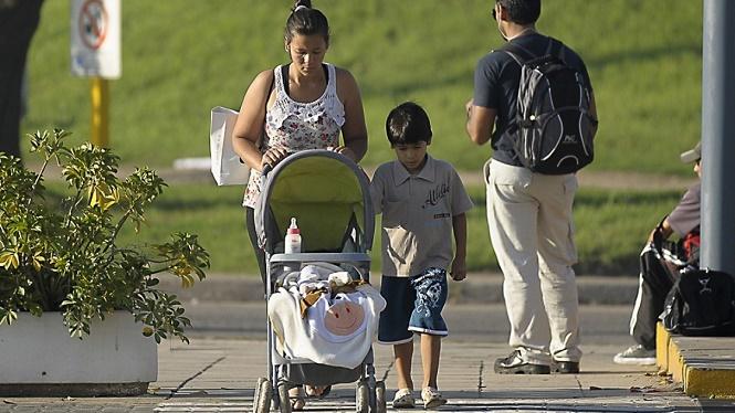A partir de hoy se reconocerá los años de aportes jubilatorios a mujeres que hayan sido madres