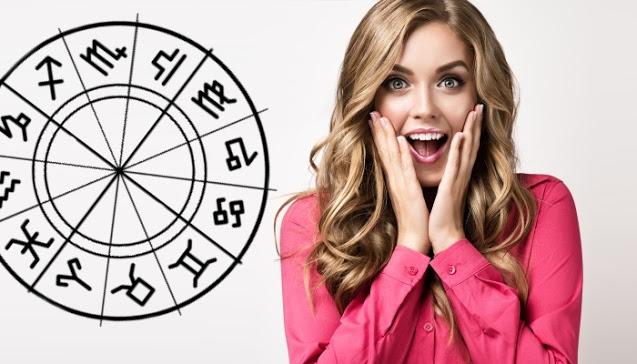 В ноябре ИСПОЛНЯТСЯ МЕЧТЫ у 6 Знаков Зодиака: кто станет счастливчиком?