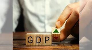 ADB slashes India economic growth forecast for FY 2022