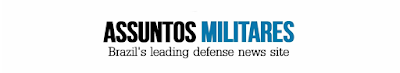 Assuntos Militares